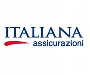 Polizza Assicurativa RC professionale, online la modulistica 2016