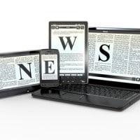 AIFI scrive a Striscia la Notizia