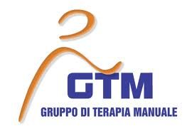 XIII Congresso Nazionale Gruppo di Terapia Manuale – 26/27 settembre Savona