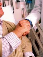 Premio Alesini per le buone pratiche e l'umanizzazione delle cure