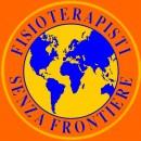 Fisioterapisti Senza Frontiere