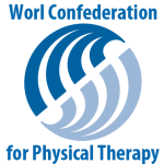 WCPT meeting highlights