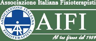 AIFI Associazione Italiana Fisioterapisti