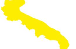 Puglia. Fisioterapisti e medici di famiglia firmano protocollo di intesa