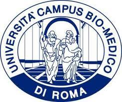 Cure palliative giornata mondiale Roma 2012