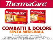 Questionario ThermaCare