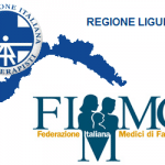 Aifi Liguria e FIMMG