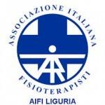 Nuovo sito web AIFI Liguria