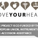 Progetto Love Your Heart