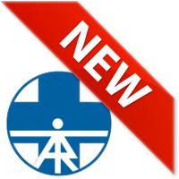 Ampliare il numero dei pazienti, con Blue Assistance si può