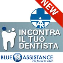 Convenzione Odontoiatrica