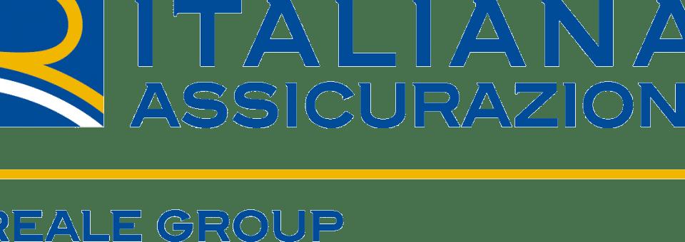 Polizza Assicurativa RC professionale, online la modulistica 2017