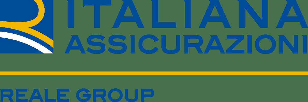 banner-italianassicurazioni-960x340