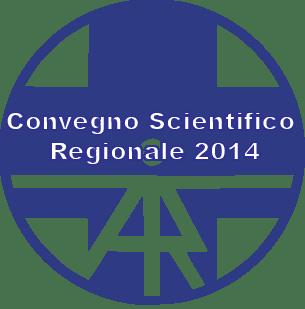 Convegno Regionale AIFI Veneto: il Dolore Cronico