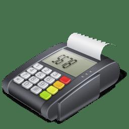 Convenzione POS e CC-online con Banca Popolare di Sondrio