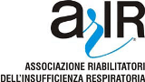 3rd INTERNATIONAL CONFERENCE ON RESPIRATORY PHYSIOTHERAPY – ARIR