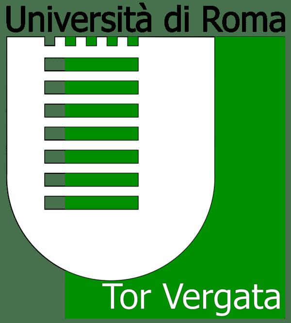logo torvergata e1519289455143