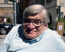 È venuto a mancare, ieri a Milano, Franco Bomprezzi, giornalista e scrittore, presidente di LEDHA.