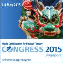 Report AIFI su CONGRESSO MONDIALE WCPT – SINGAPORE 2015