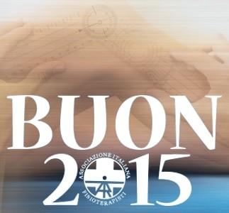 Benvenute e benvenuti in AIFI 2015