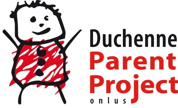 Parent Project: a Roma il lancio dell'EUPATI National Platform
