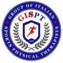 2nd GISPT International Conference – 17/18 giugno Roma