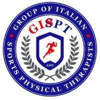 2nd GISPT International Conference – 17/18 giugno Roma