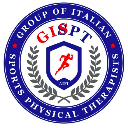 GIS SPORT AIFI: PROPOSTE FORMATIVE 2015