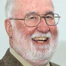 David Sackett: addio al padre dell'Evidence-based Medicine