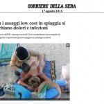 Corriere - Aifi.pdf 2015-08-18 15-44-12