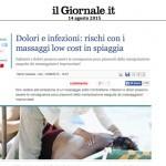 Giornale - Aifi.pdf 2015-08-18 15-44-03