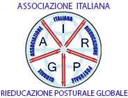 CORSI 2015/2016 ASSOCIAZIONE ITALIANA RIEDUCAZIONE POSTURALE GLOBALE
