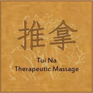 Al via la certificazione italiana per i fisioterapisti esperti in Massaggio Tradizionale Cinese