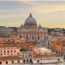 ROME REHABILITATION 2015