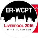 4° Congresso della European Region  – World Confederation for Physiotherapy