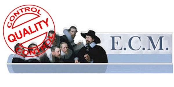 SERVIZIO CERTIFICAZIONE ECM (riservato ai soci)