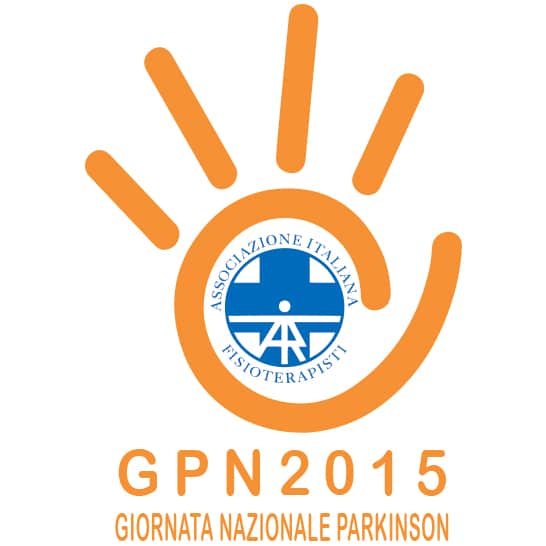 GIORNATA NAZIONALE PARKINSON 2015