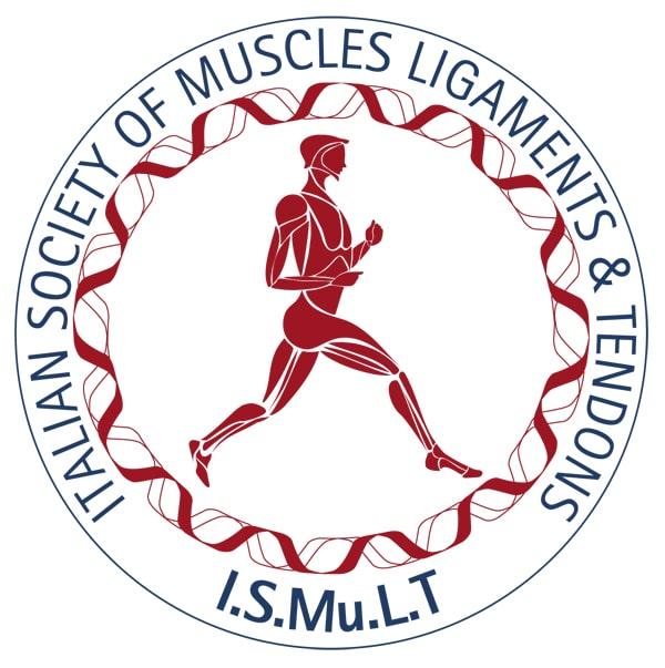 5° Congresso  I.S.Mu.L.T. – Salerno 4/5 dicembre 2015