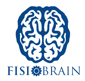 """Clinical expertise in Fisioterapia"" – 21 novembre 2015 – Bologna"