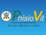 Formazione PHISIOVIT 2016