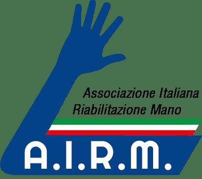12° Congresso Nazionale AIRM