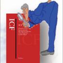 La classificazione internazionale del funzionamento della disabilità e della salute – ICF, Milano 7 maggio 2016