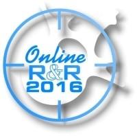 """INORMAZIONE PUBBLICITARIA – 30 aprile 2016: CONGRESSO ISICO """"Rachide e Riabilitazione"""""""