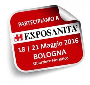 partecipiamo_exposanita_2016 (1)