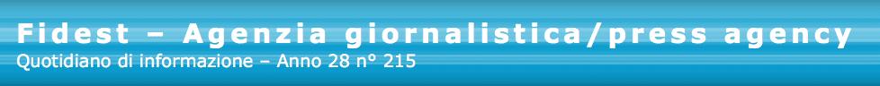 Sanità: AIFI e ddl Lorenzin, la storia continua