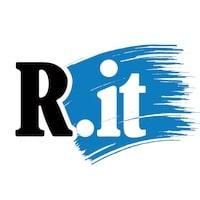 AIFI su Repubblica con una lettera alla ministra Lorenzin