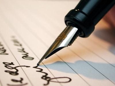 L'utilizzo dei documenti minimi per la libera professione