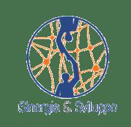 sinergia&sviluppo