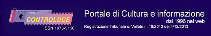 AIFI in prima linea con una lettera alla Lorenzin e una petizione ai cittadini