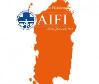 Rassegna stampa del Convegno Nazionale AIFI di Cagliari